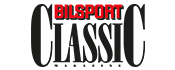 Bilsport Classic logo