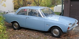 mobile_Ford Taunus 17M Super P3