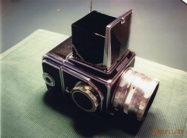 150 kameror