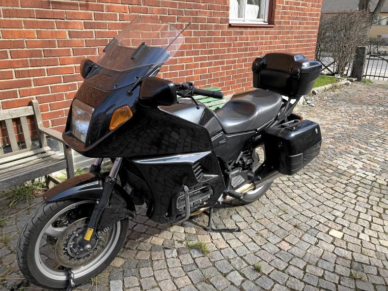 mobile_BMW K 1100 LT