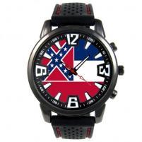Herr armbandsklocka