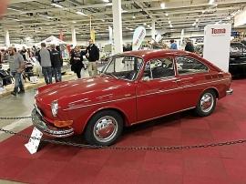 mobile_VW 1600 TL