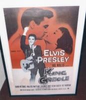 USA Elvis