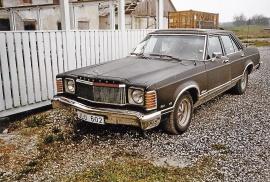 mobile_Ford Monarch Ghia