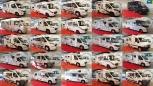 Svea Husbilar - Specialister på försäljning av begagnade husbilar
