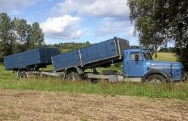 mobile_Volvo Titan td