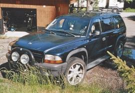 mobile_Dodge Durango