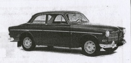 mobile_Volvo Amazon 121