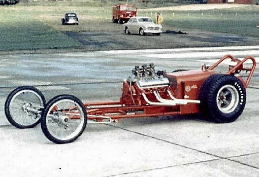 mobile_ Dragster