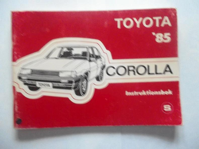 Toyota-85.