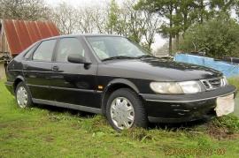 mobile_Saab 900S NG