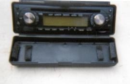 CD-spelare