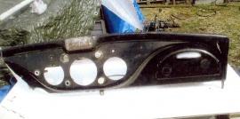 MB 170V