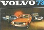 Volvo -73