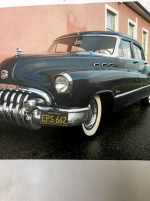 mobile_Buick Super