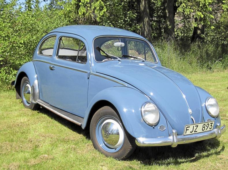 mobile_Volkswagen