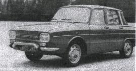Fiat 850 Special -69