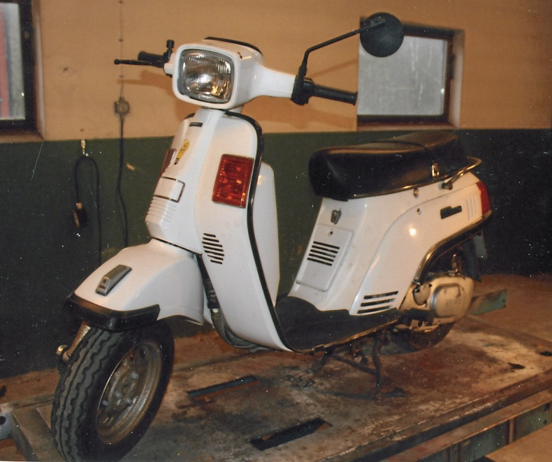 mobile_Suzuki 125