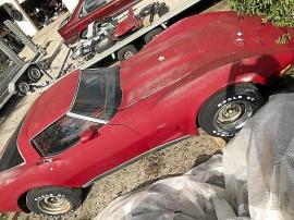 mobile_Corvette