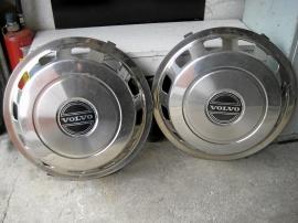 Volvo-kapslar
