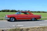 mobile_Ford Galaxie 500 63 1/2 R-code 427