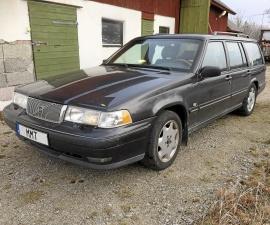 mobile_Volvo 965 2.5 Aut