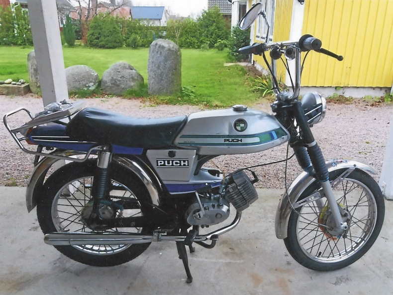 mobile_ Puch