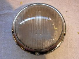 Bosch lampglas