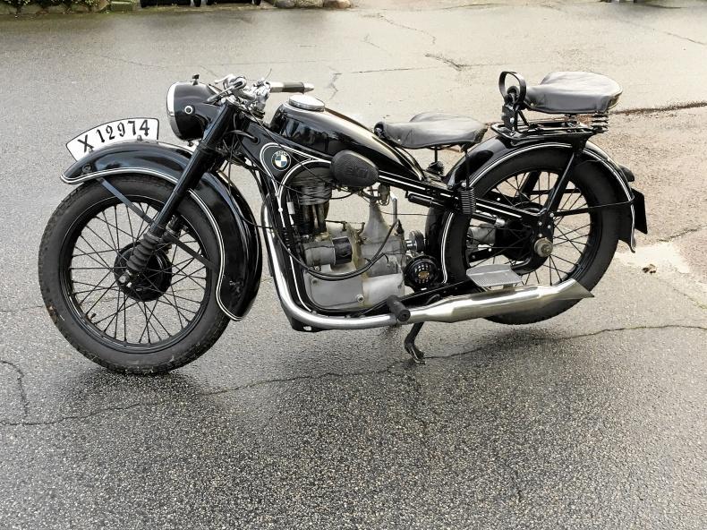 mobile_BMW veteranmotorcykel