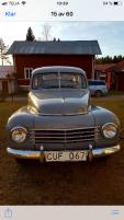 Volvo PV 444