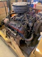 IH Motorer V304/V304E