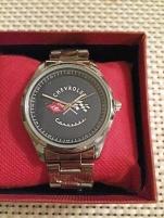 Herr armbandsur