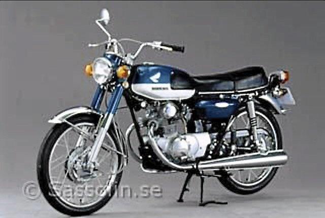 mobile_125 cc