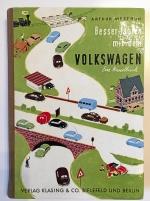Handbok för VW