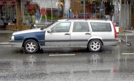 mobile_Volvo 855 GLT 2.5