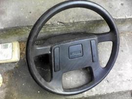Volvo 240 ratt, Bosch profi extraljus, skruvstäd