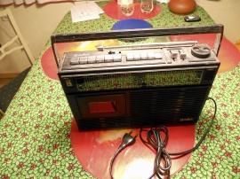 Transistoradio SABA 364