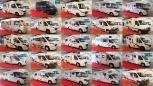 Stort utbud av funktionstestade husbilar för ett tryggt köp