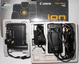 Canon ION Digitalkamera