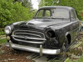 mobile_Peugeot 403 1959