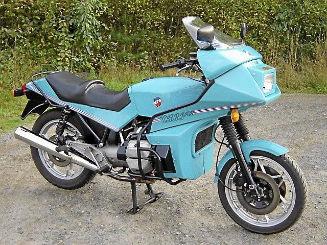 mobile_BFG 1300