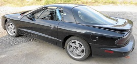mobile_Pontiac banracebil
