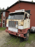 Volvo tiptop -65