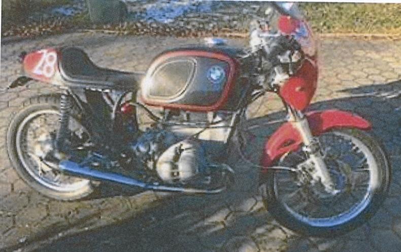 mobile_BMW R90/6