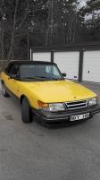 Saab CAB Monte Carlo