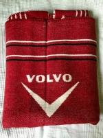 Volvofilt