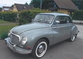 DKW 3-6
