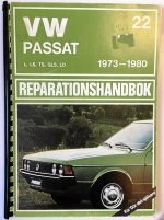 Reparationshanbok