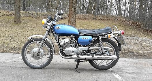 mobile_Suzuki t 250