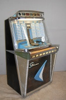 Jukebox Rock-Ola 1485-200sel-60